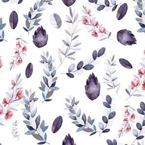 leaf-pattern-1