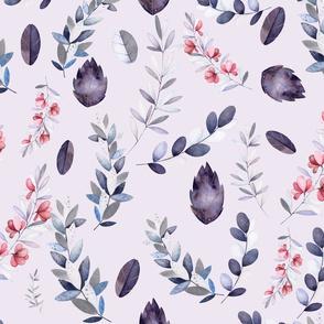 leaf-pattern-1-greyish