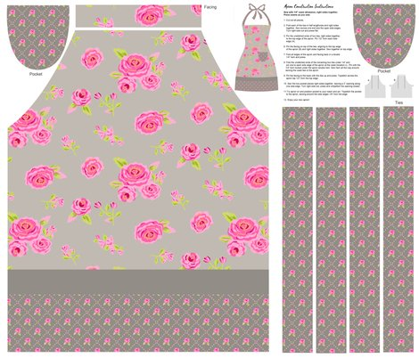 Rroses_gray_pink_cut_and_sew_apron_shop_preview