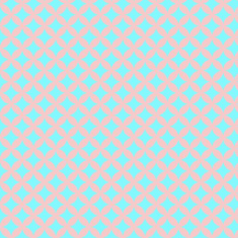 Rblush-and-blues-spoonflower_shop_preview