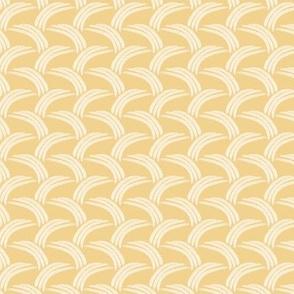 Wheatfield Thatch - Straw