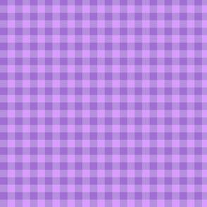 Halloween Purples