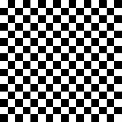 Rrrblack_white_checkerboard_shop_preview