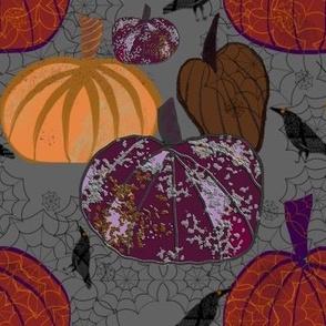 Pumpkin Patch ++