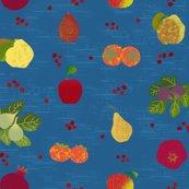 Rfall_fruits_medley-01-01_shop_thumb