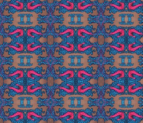 IMG_4443-ed fabric by diegolandia on Spoonflower - custom fabric