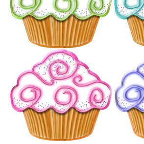spoon_cupcake_small