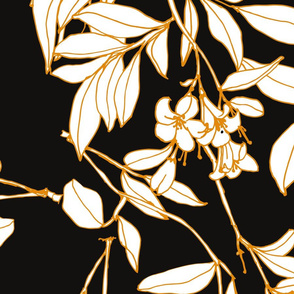 new_tropical_orange_flower_repeat_a