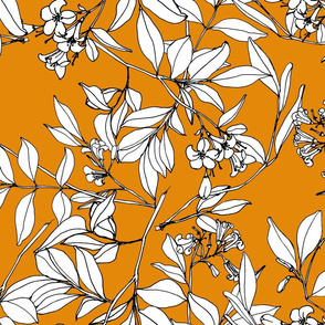 new_orange_flower_large_repeat_a