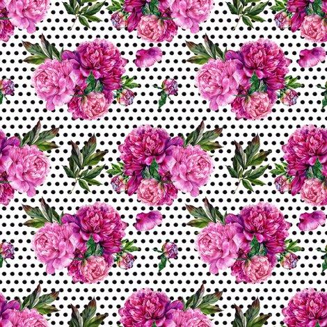 R6861226_rrrpeony_floral_bouquet_shop_preview