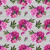 R6861226_rrrpeony_floral_bouquet_shop_thumb