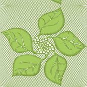 Quilted_leaves_padded_repeat_shop_thumb