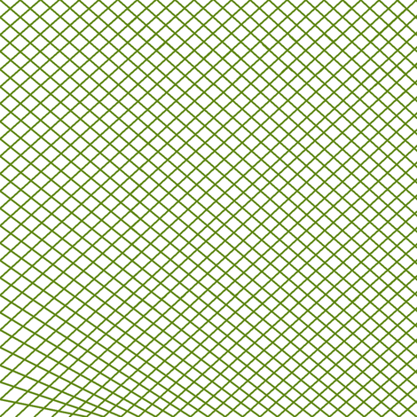 Quilted_Leaves_latice_design_Huge fabric by house_of_heasman on Spoonflower - custom fabric