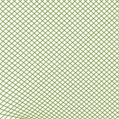 Rquilted_leaves_latice_design__shop_thumb