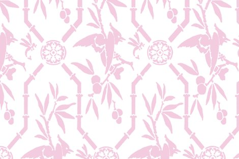 Rbird_pavilion_chinoiserie_sorbet_3x_enlarged_shop_preview