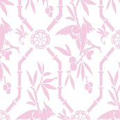 Rbird_pavilion_chinoiserie_sorbet_3x_enlarged_shop_thumb