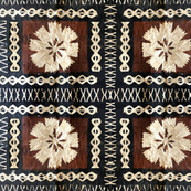 fijian tapa cloth 7