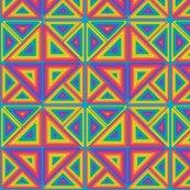 Rainbow_cascade_shop_thumb
