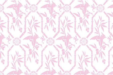 Rbird_pavilion_chinoiserie_sorbet_doubel_size_shop_preview