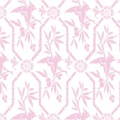 Rbird_pavilion_chinoiserie_sorbet_doubel_size_shop_thumb