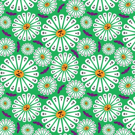 Halloween_floral_green_60_scale_shop_preview