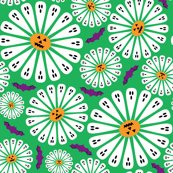 Halloween_floral_green_60_scale_shop_thumb