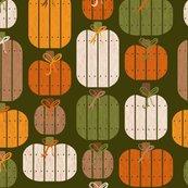 Rrrrustic-pumpkins_colorway2-01_shop_thumb