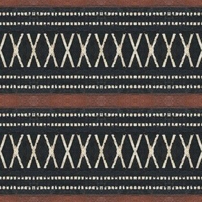 fijian tapa cloth 12