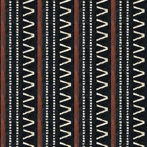 fijian tapa cloth 14