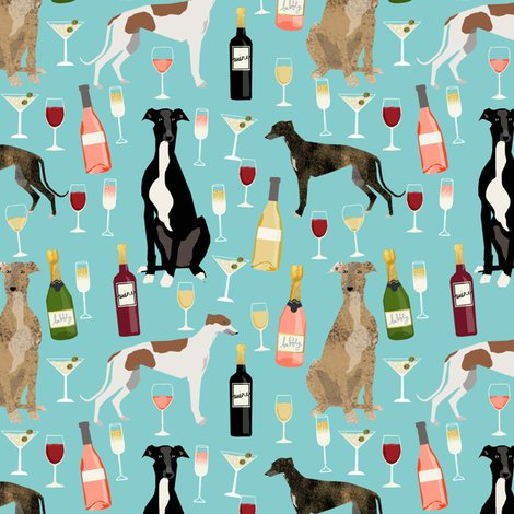 Rgreyhounds_wine_shop_preview