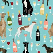 Rgreyhounds_wine_shop_thumb