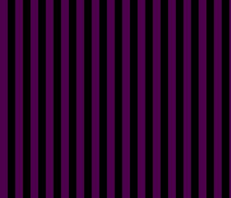 Black-and-purple-stripes_shop_preview
