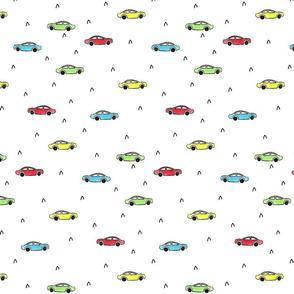 cars_fabric