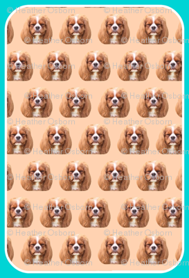 Georgespoonflower_ed_preview