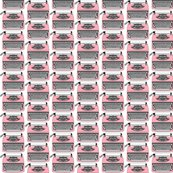 Rtypewriter-pink_shop_thumb