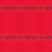 Lapland Red Horizontal