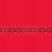 Lapland Red Horizontal