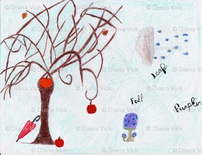 pumpkin_tree