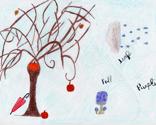 Rpumpkin_tree_thumb