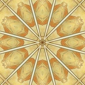 Tile Not Tile