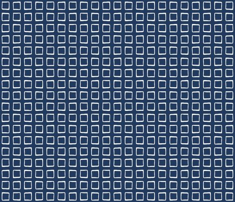 Navy_peony_with_rustic_squares_shop_preview
