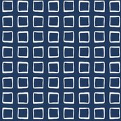 Navy_peony_with_rustic_squares_shop_thumb