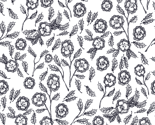 Flower_pattern_original_thumb