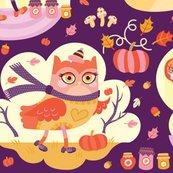 Rowls_in_fall-3-01_shop_thumb