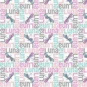Luna-4way-4col-pastel-dragonflies_shop_thumb