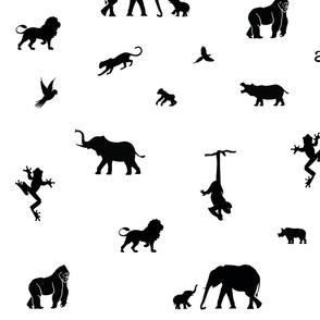 jungle_animals
