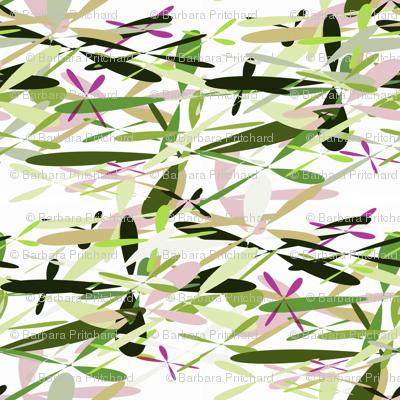 Helio Green Flyers
