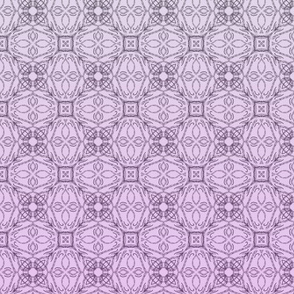 Abstract-Seamless-Pattern