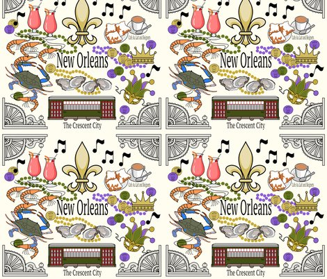 New_orleans_damask_1_shop_preview
