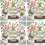 New_orleans_damask_1_shop_thumb
